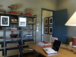 feng shui for a home office ideas basic feng shui office