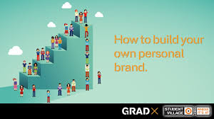 how to build your own personal brand how to build your own personal brand
