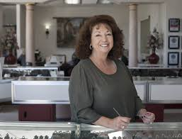 women in jewelry business a ciccarelli family tradition central women in jewelry business a ciccarelli family tradition central valley business journal