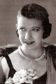 Ester Roeck Hansen
