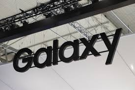 Samsung is using the Force to sell more phones, tablets and ...
