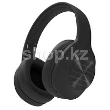 Bluetooth <b>гарнитура Soul Ultra Wireless</b>, Black – купить в интернет ...