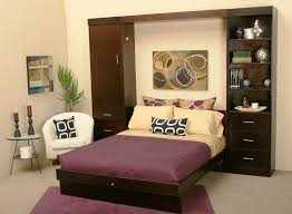 furniture design for small bedroom bedroom living spaces small bedroom ideas mountain bedroom bedroom living spaces small