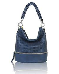 A-brown Vanvseor <b>Womens</b> PU Leather <b>Handbags</b> Ladies Shoulder ...