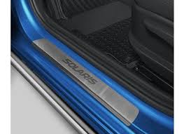 Купить аксессуары Hyundai (Интерьер) у официального дилера ...