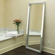 mirror bathroom led wall mirror bathroom mirror with led light artemide stardust bathroom mirror with lighting