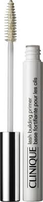 <b>Clinique Lash Building</b> Primer | Ulta Beauty