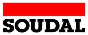 Znalezione obrazy dla zapytania soudal logo