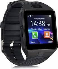 Браслет <b>ZDK DZ09 Black</b> — купить в интернет-магазине «Ценам ...