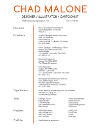 examples of professional resumes resume by valmont design examples    resume