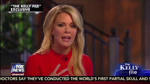 megyn kelly shows un aired duggar interview questions responds megyn kelly shows un aired duggar interview questions responds to the media frenzy after