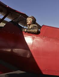 rihanna channels amelia earhart for harper s bazaar v magazine more to love