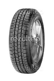 <b>Goodyear Cargo UltraGrip 2</b> winter tyre, compare prices, see tests ...