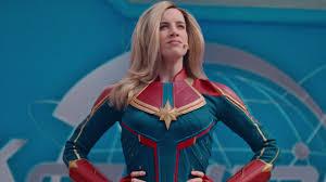 Marvel Summer of <b>Super Heroes</b>