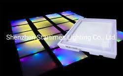 <b>Rgb Disco Light</b>