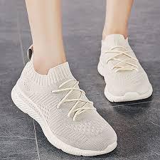<b>Men's</b> Non-Slip Running <b>Shoes</b> Breathable <b>Air Mesh</b> Lightweight ...