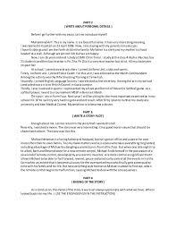 introducing myself essay  wwwgxartorg steps to write an essay about myself riordan manufacturing essaylinks of shame