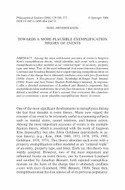 exemplification essay samples   png sbs leader interview essay swelled head crossword essayed  exemplification essay topics examples