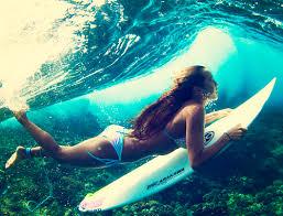 """Résultat de recherche d'images pour """"tumblr girl photography summer"""""""