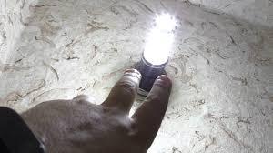 Почему моргает светодиодная <b>лампа</b>? Что делать если мигает ...