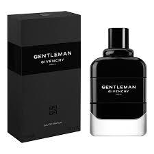 <b>GIVENCHY Gentleman</b> Eau de Parfum 2018 оригинал - пробник в ...
