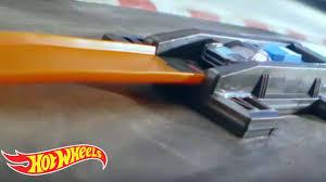 HW Базовая машинка (Реклама) | Россия | @<b>Hot</b> Wheels - YouTube
