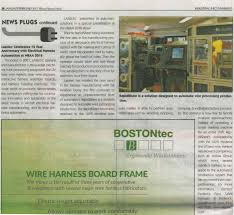 rapidshare in wiring harness news laser wire markers automatic marking and cutting production line rapidshare