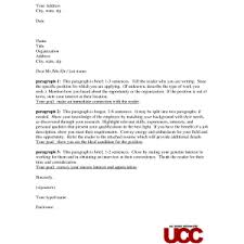 cover letter heading cover letter format heading resume templates modern cover examples unknown recipient cover letter format for online application