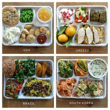 images about parents corner on pinterest  lunch menu  many american school children are being fed processed high sugar foods for lunch