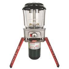 ≡ Лампа <b>газовая</b> пропановая <b>Coleman Northern</b> Nova Propane ...