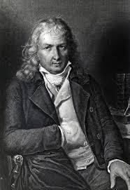 Jacques-Henri Bernardin de Saint-<b>Pierre</b> - Wikipedia