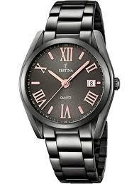 Наручные <b>часы Festina F16866</b>.<b>1</b>: купить в Москве и по всей ...