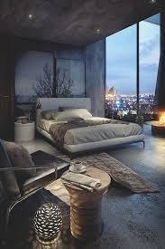 furniture bedroom style design home