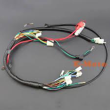 popular atv wiring harness buy cheap atv wiring harness lots from atv wiring harness