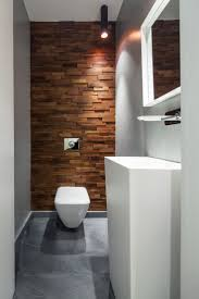 architecture bathroom toilet:  ideas about modern toilet on pinterest bathroom toilets toilets and modern toilet paper holders