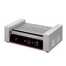 <b>Роликовый гриль GASTRORAG HHD-07</b> купить в интернет ...