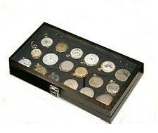Деревянные часы коробки, футляры и <b>заводные</b> ключи ...