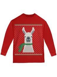 <b>Ugly Christmas</b> Clothing for <b>Kids</b> - Walmart.com
