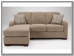 chaise lounge sofa ashley furniture chez lounge furniture