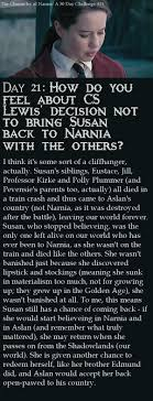 best ideas about chronicles of narnia narnia 17 best ideas about chronicles of narnia narnia aslan narnia and chronicles of narnia books
