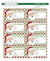 glamorous ugly sweater christmas party invitations wording enchanting printable christmas party invitation