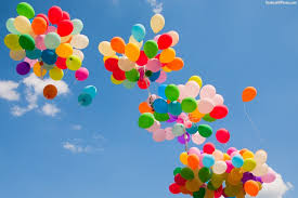 carpe diem haiku kai carpe diem special 170 michael dylan credits balloons in the sky