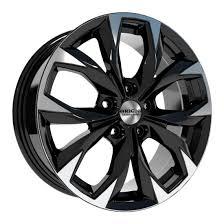Диски <b>СКАД Mazda CX</b>-<b>5</b> (<b>KL</b>-<b>274</b>) - купить по выгодным ценам ...