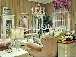 antique european style luxury living room furniture set bedroom antique style living room furniture