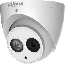 <b>IP</b>-<b>камера Dahua DH</b>-<b>IPC</b>-HDW4231EMP-ASE-0280B купить ...