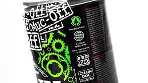 Bio <b>Chain Cleaner</b> - <b>Bike Chain Cleaner</b> | <b>Muc</b>-Off UK