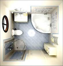 remodel renovation ideas nz remodeling categories lighting amp tile bathroom remodeller design renovating ide