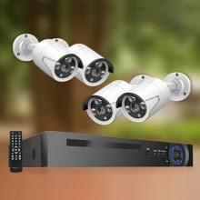 Buy Best <b>WiFi IP Camera</b> & <b>Wireless IP Camera</b> Online for Sale ...