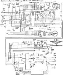 1997 harley fxst wiring diagram 1997 wiring diagrams online harley davidson wiring diagrams and schematics