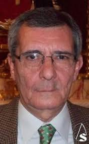 Antonio Robledo Jimenez elegido Hno Mayor en la Hermandad de Ntra. Sra. del Rosario (Barrio León) Semana ... - arobledo